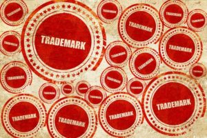 What Does Registration Of A Trade Mark Give You?
