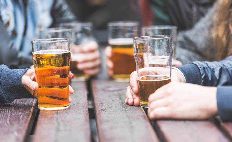 Three-essential-steps-to-prevent-your-next-beer-brand-being-a-financial-disaster
