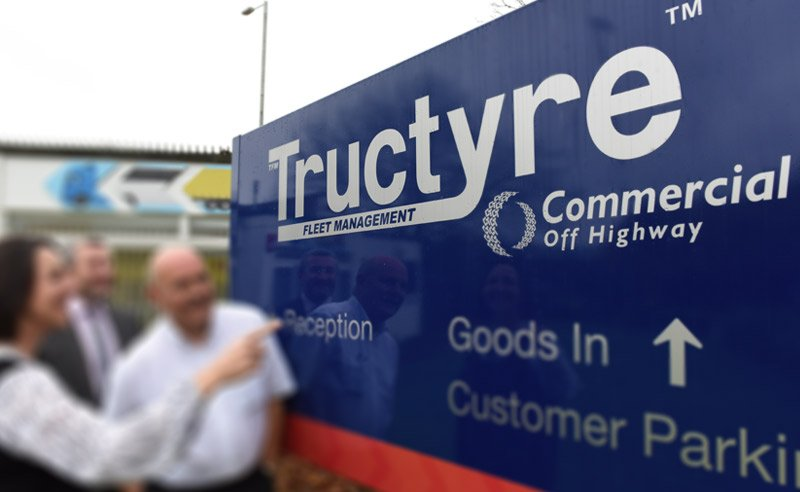 Tructyre1