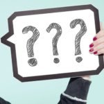 What-should-I-do-if-I-receive-a-cease-and-desist-letter-