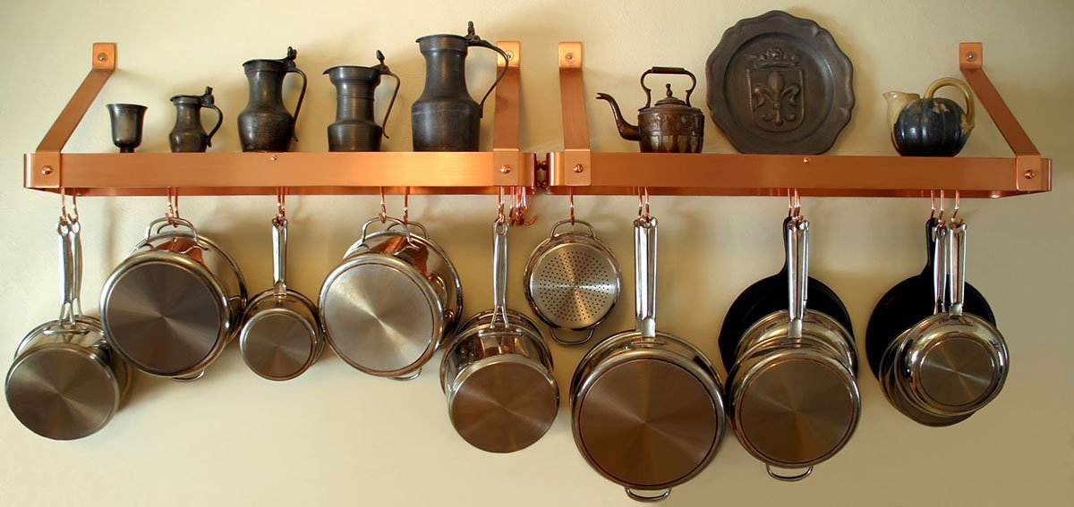 pots-and-pans_1