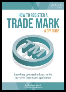 How To Register a Trademark UK