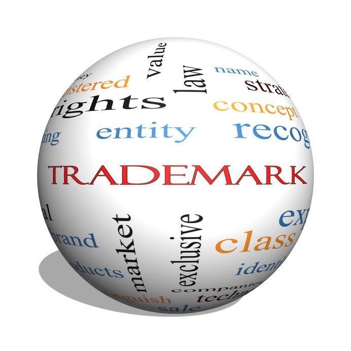 What Does TM Stand For Trade Mark